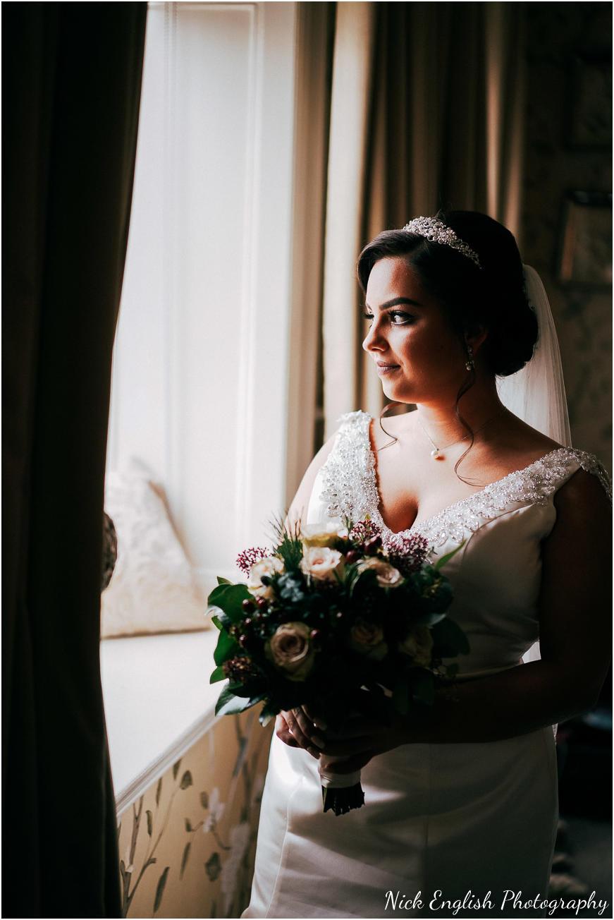 Eaves_Hall_Wedding_Photographer_Winter_Wedding-55.jpg
