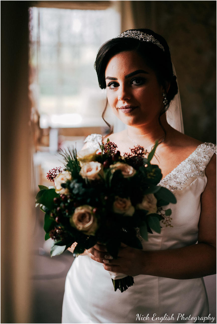Eaves_Hall_Wedding_Photographer_Winter_Wedding-56.jpg
