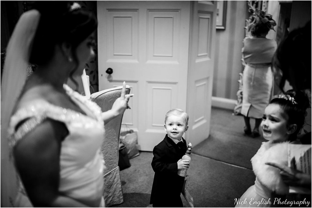 Eaves_Hall_Wedding_Photographer_Winter_Wedding-58.jpg