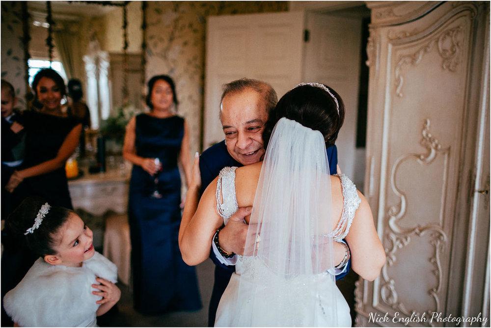 Eaves_Hall_Wedding_Photographer_Winter_Wedding-60.jpg