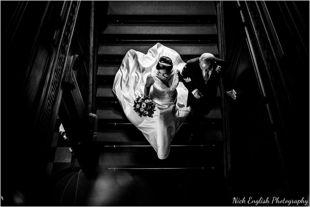 Eaves_Hall_Wedding_Photographer_Winter_Wedding-61.jpg