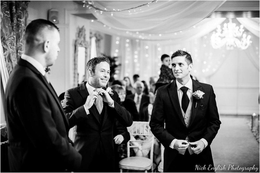 Eaves_Hall_Wedding_Photographer_Winter_Wedding-62.jpg