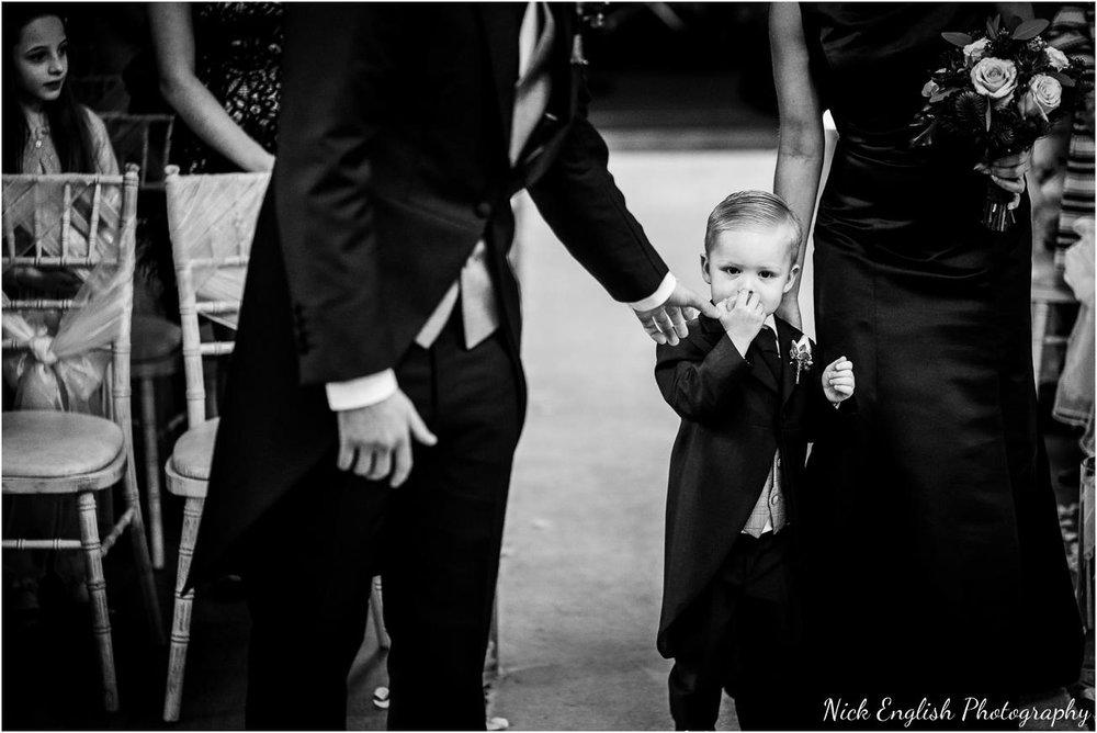 Eaves_Hall_Wedding_Photographer_Winter_Wedding-65.jpg