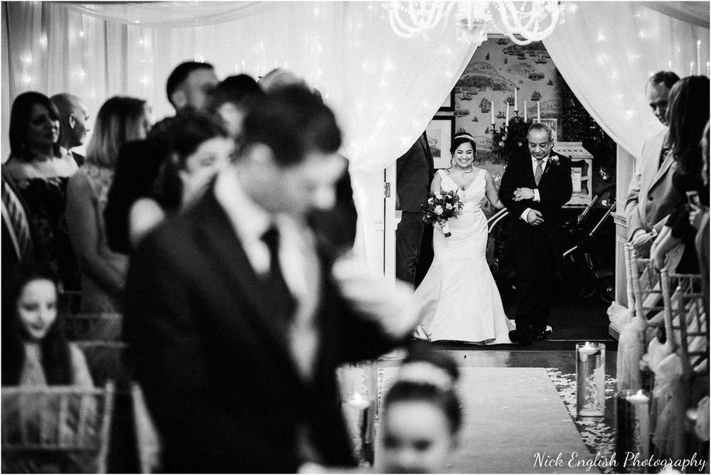 Eaves_Hall_Wedding_Photographer_Winter_Wedding-67.jpg