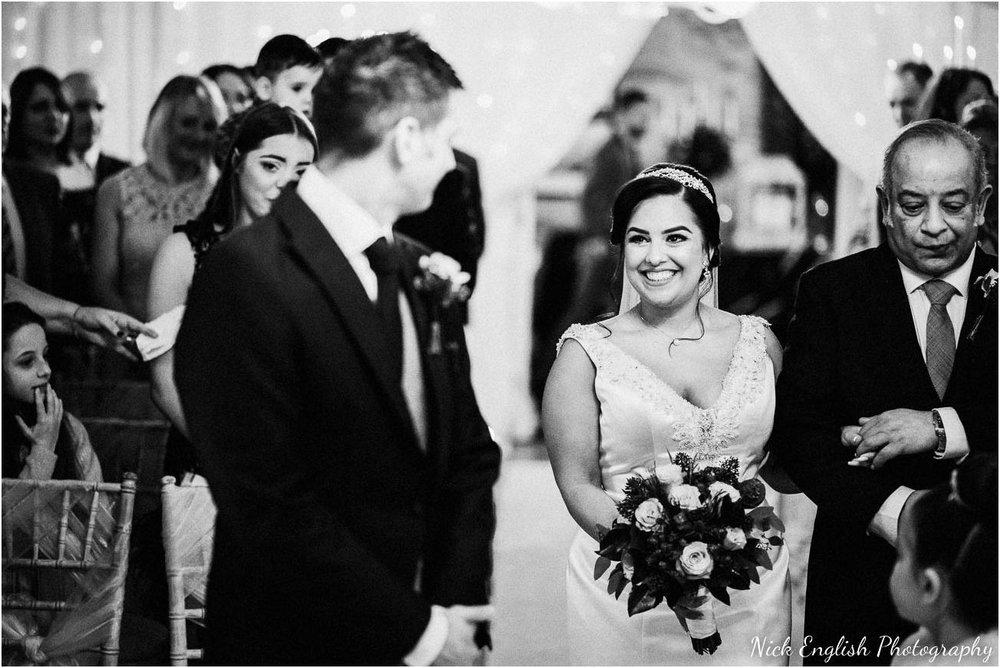 Eaves_Hall_Wedding_Photographer_Winter_Wedding-69.jpg