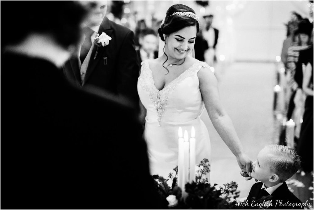 Eaves_Hall_Wedding_Photographer_Winter_Wedding-70.jpg