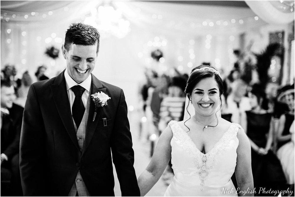 Eaves_Hall_Wedding_Photographer_Winter_Wedding-72.jpg