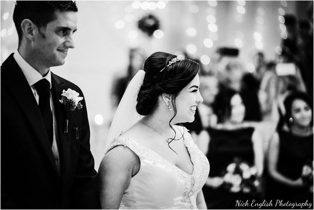 Eaves_Hall_Wedding_Photographer_Winter_Wedding-78.jpg