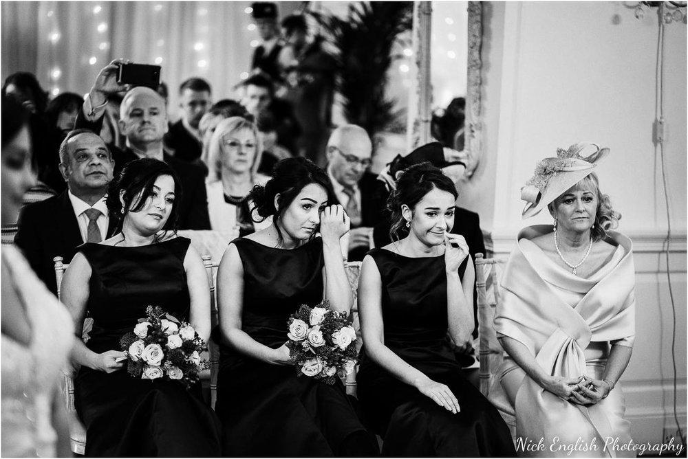 Eaves_Hall_Wedding_Photographer_Winter_Wedding-77.jpg