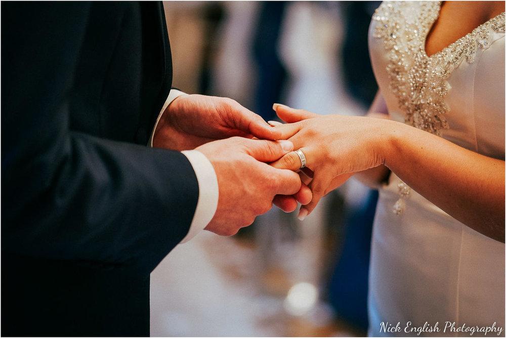 Eaves_Hall_Wedding_Photographer_Winter_Wedding-80.jpg