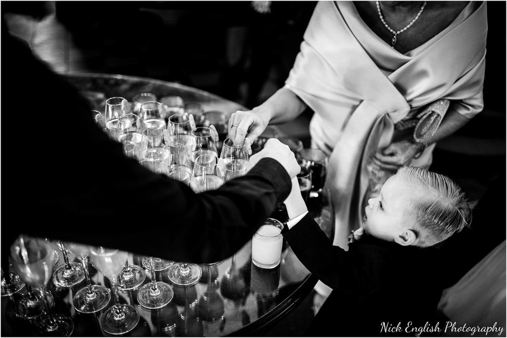 Eaves_Hall_Wedding_Photographer_Winter_Wedding-82.jpg