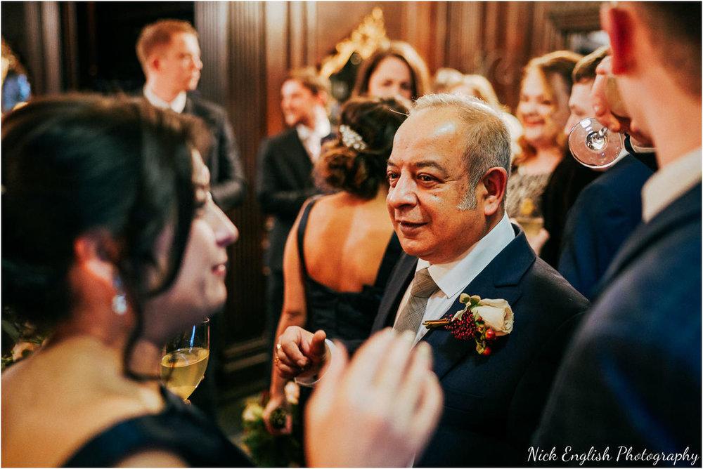 Eaves_Hall_Wedding_Photographer_Winter_Wedding-85.jpg