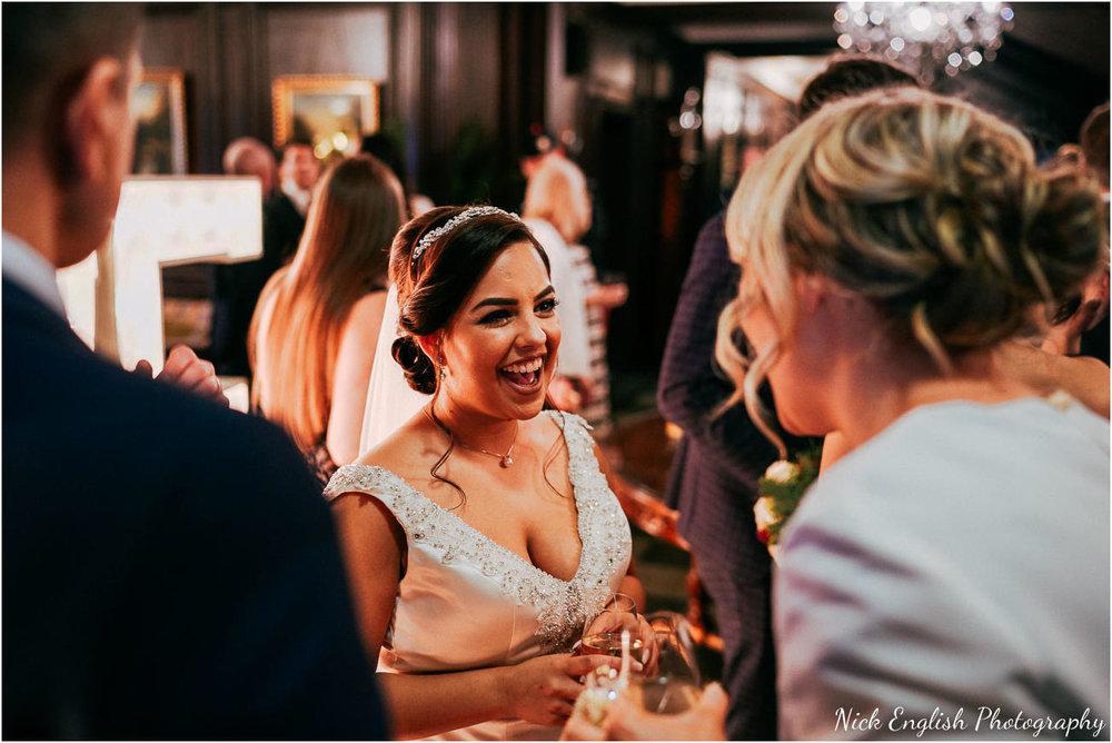 Eaves_Hall_Wedding_Photographer_Winter_Wedding-89.jpg