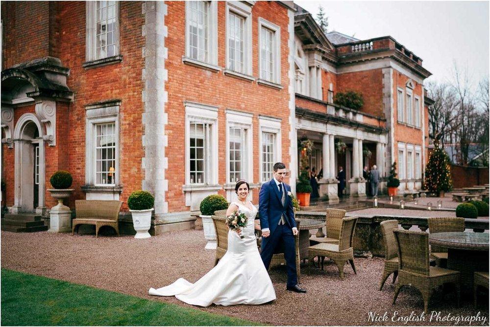 Eaves_Hall_Wedding_Photographer_Winter_Wedding-92.jpg