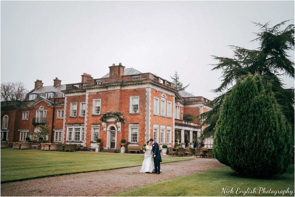 Eaves_Hall_Wedding_Photographer_Winter_Wedding-94.jpg