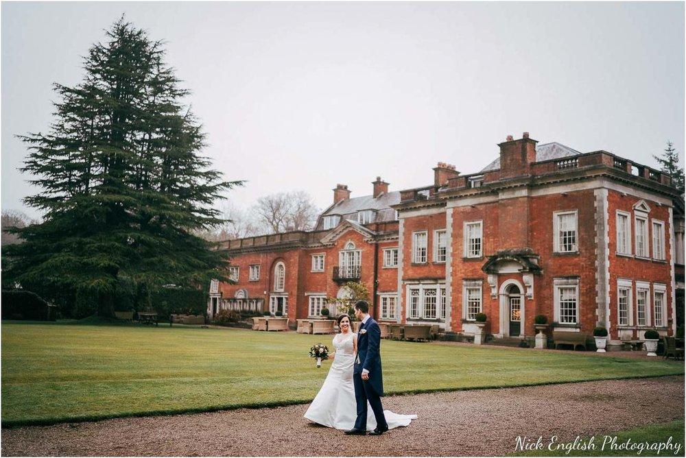 Eaves_Hall_Wedding_Photographer_Winter_Wedding-95.jpg