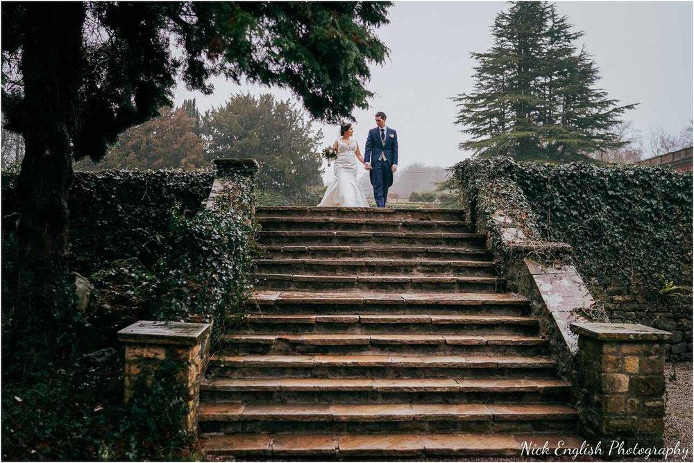 Eaves_Hall_Wedding_Photographer_Winter_Wedding-97.jpg