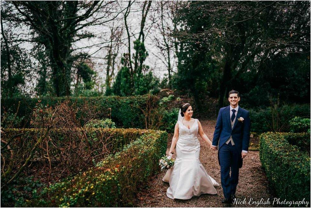 Eaves_Hall_Wedding_Photographer_Winter_Wedding-102.jpg