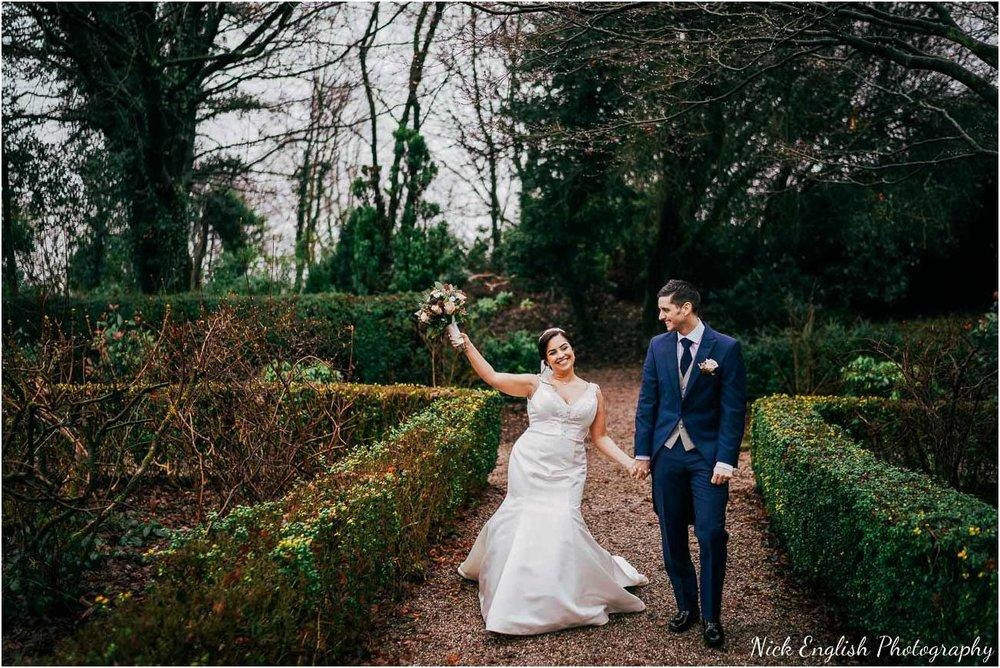 Eaves_Hall_Wedding_Photographer_Winter_Wedding-103.jpg