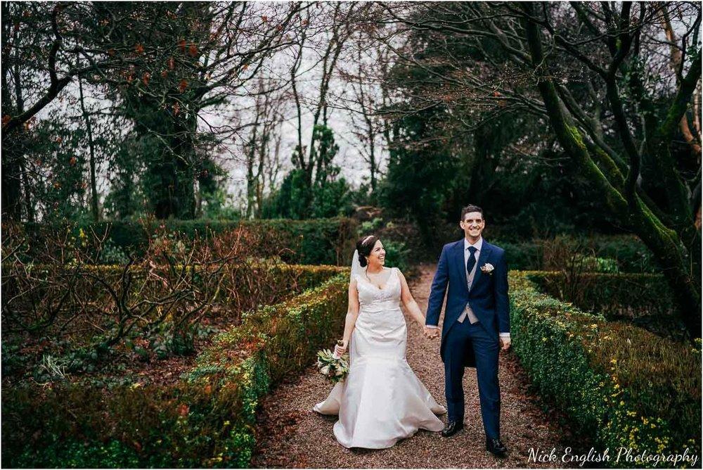 Eaves_Hall_Wedding_Photographer_Winter_Wedding-104.jpg