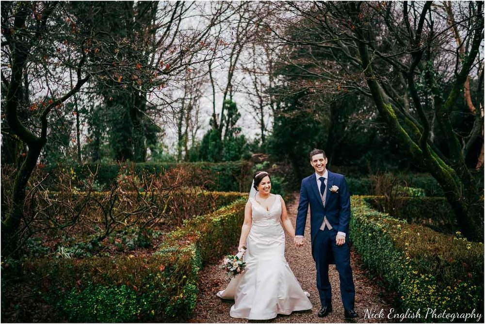 Eaves_Hall_Wedding_Photographer_Winter_Wedding-105.jpg