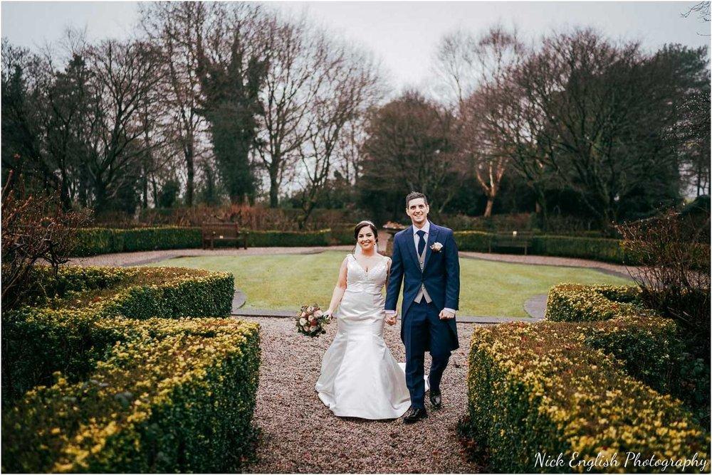 Eaves_Hall_Wedding_Photographer_Winter_Wedding-107.jpg