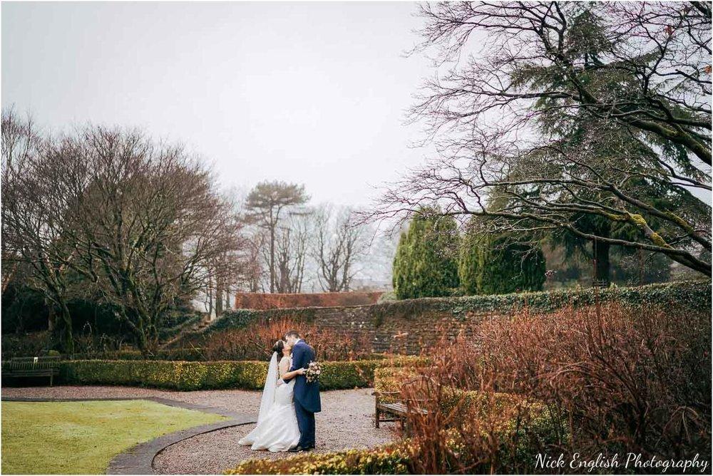 Eaves_Hall_Wedding_Photographer_Winter_Wedding-106.jpg