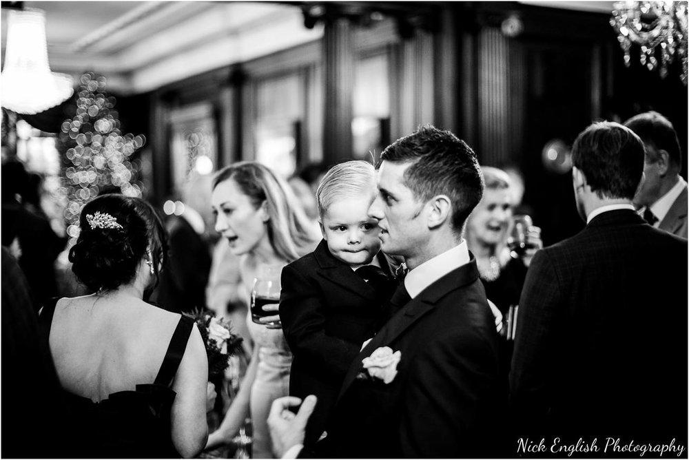 Eaves_Hall_Wedding_Photographer_Winter_Wedding-112.jpg