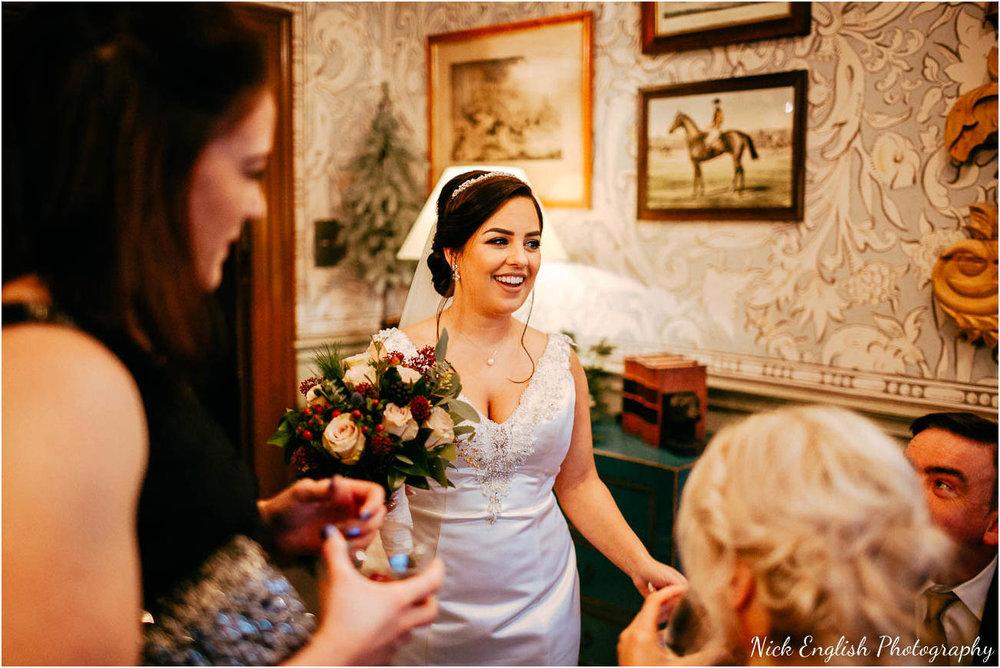 Eaves_Hall_Wedding_Photographer_Winter_Wedding-115.jpg