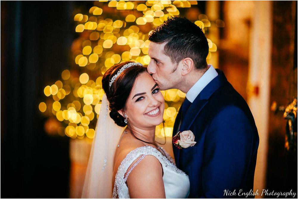 Eaves_Hall_Wedding_Photographer_Winter_Wedding-125.jpg