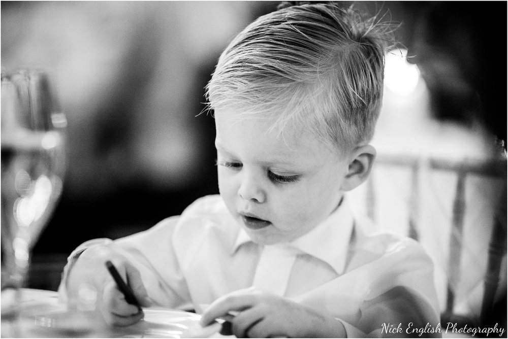 Eaves_Hall_Wedding_Photographer_Winter_Wedding-128.jpg