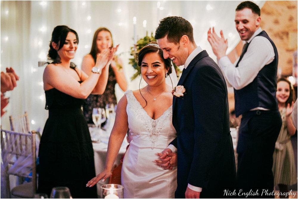 Eaves_Hall_Wedding_Photographer_Winter_Wedding-131.jpg