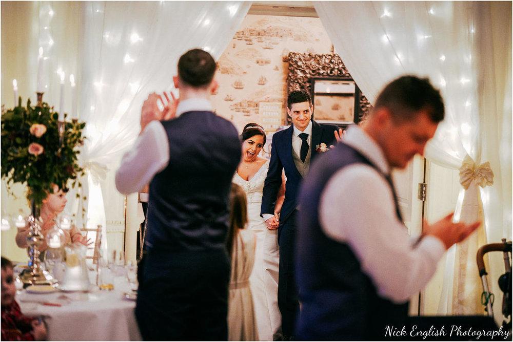 Eaves_Hall_Wedding_Photographer_Winter_Wedding-130.jpg