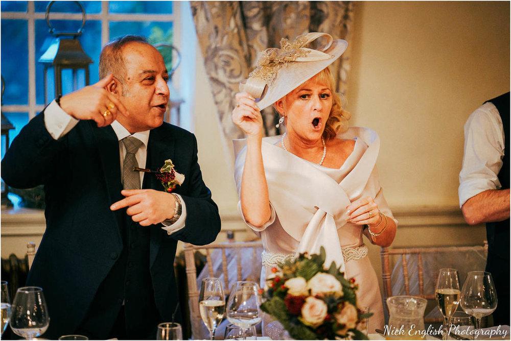 Eaves_Hall_Wedding_Photographer_Winter_Wedding-137.jpg