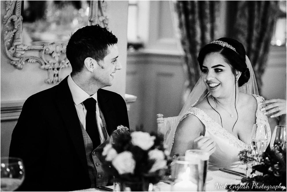 Eaves_Hall_Wedding_Photographer_Winter_Wedding-139.jpg