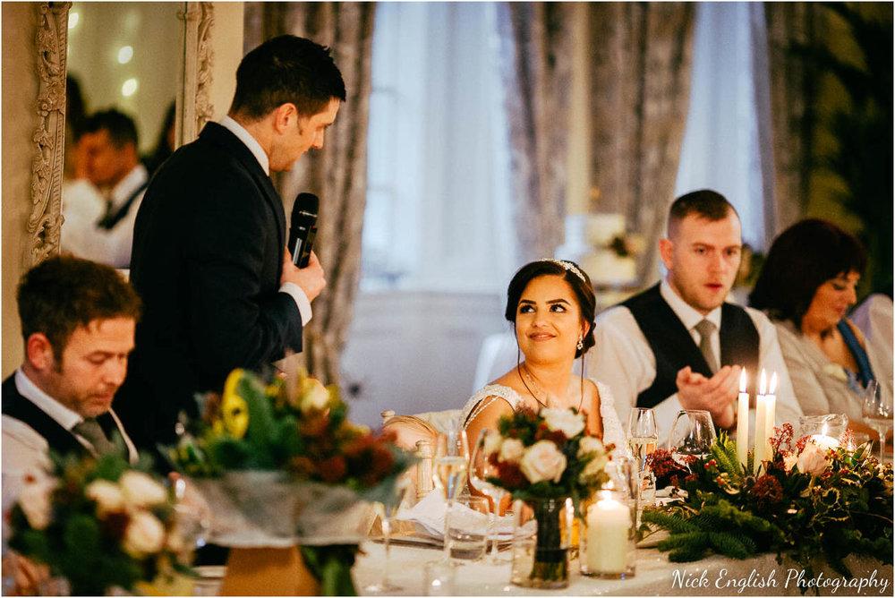 Eaves_Hall_Wedding_Photographer_Winter_Wedding-145.jpg