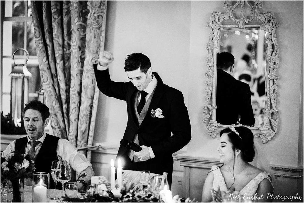 Eaves_Hall_Wedding_Photographer_Winter_Wedding-146.jpg