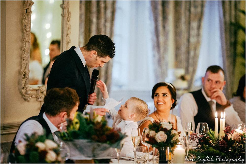 Eaves_Hall_Wedding_Photographer_Winter_Wedding-147.jpg
