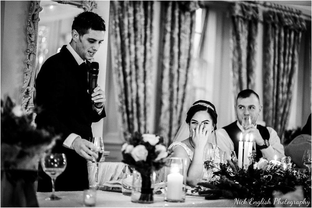 Eaves_Hall_Wedding_Photographer_Winter_Wedding-155.jpg