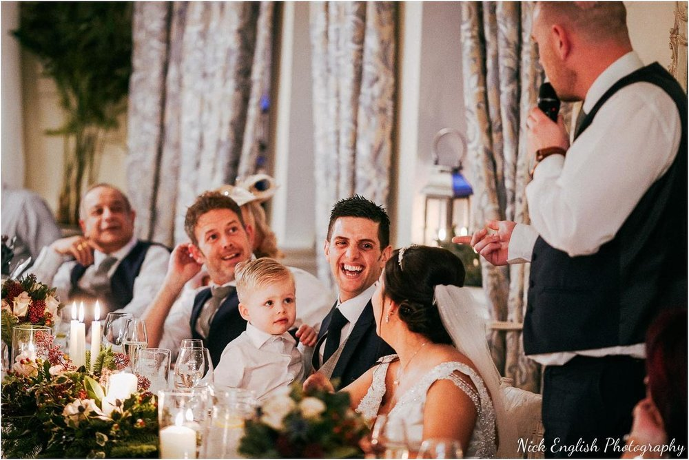 Eaves_Hall_Wedding_Photographer_Winter_Wedding-166.jpg