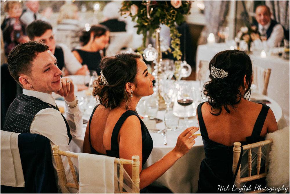 Eaves_Hall_Wedding_Photographer_Winter_Wedding-171.jpg