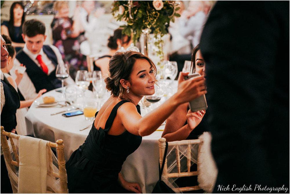 Eaves_Hall_Wedding_Photographer_Winter_Wedding-173.jpg