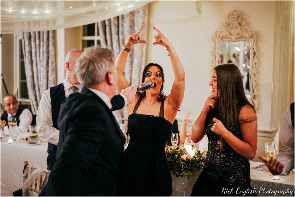 Eaves_Hall_Wedding_Photographer_Winter_Wedding-172.jpg