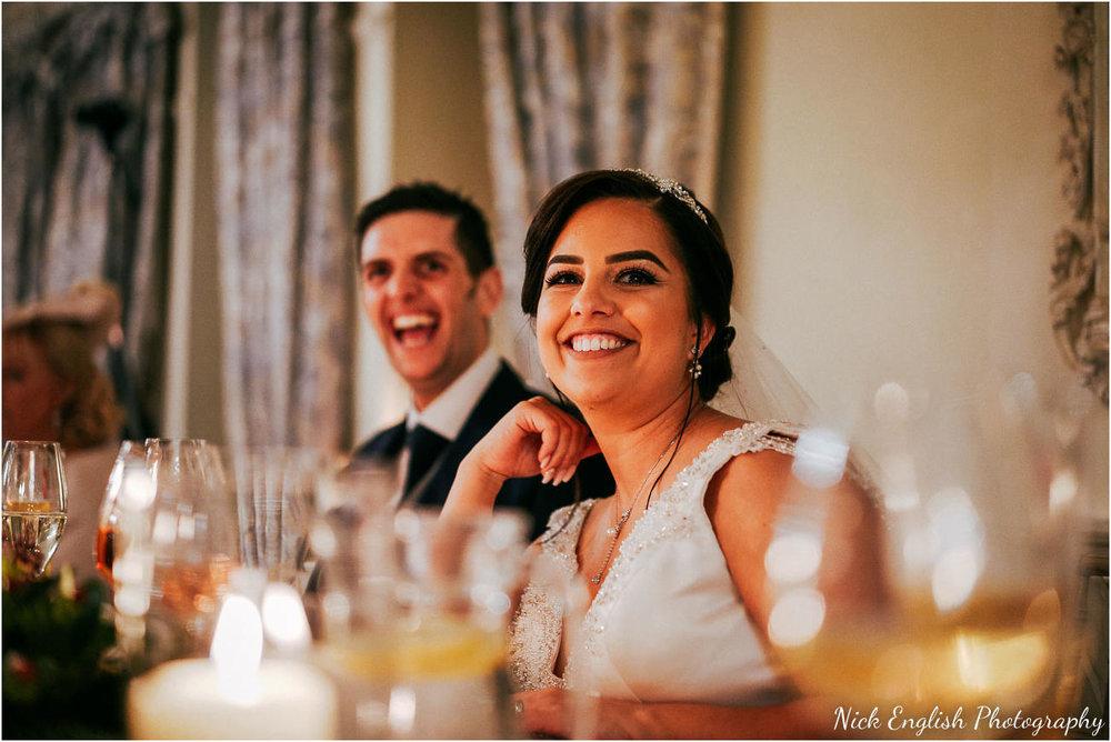 Eaves_Hall_Wedding_Photographer_Winter_Wedding-174.jpg