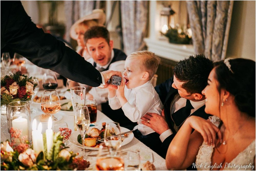 Eaves_Hall_Wedding_Photographer_Winter_Wedding-175.jpg