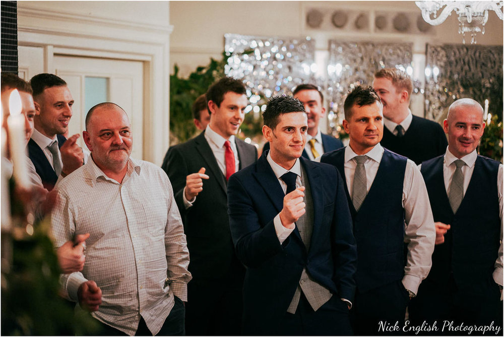 Eaves_Hall_Wedding_Photographer_Winter_Wedding-179.jpg