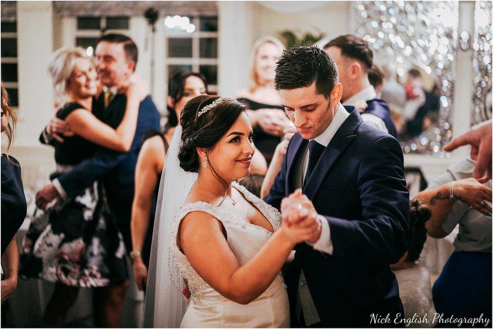 Eaves_Hall_Wedding_Photographer_Winter_Wedding-183.jpg