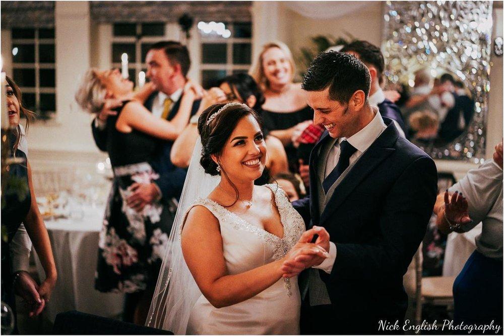 Eaves_Hall_Wedding_Photographer_Winter_Wedding-184.jpg