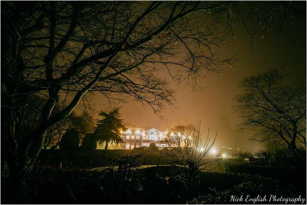 Eaves_Hall_Wedding_Photographer_Winter_Wedding-186.jpg
