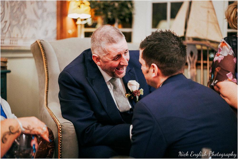 Eaves_Hall_Wedding_Photographer_Winter_Wedding-187.jpg